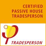 PassiveHouse_300px